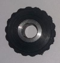 Roller Cam Chain Tensioner