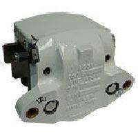 Rotor Brake Assembly