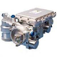 Smart Fuel Metering Motor-Driven Pump