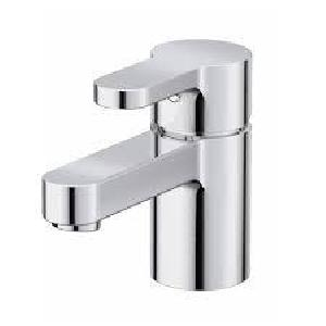 Stainless Steel Faucet Handles