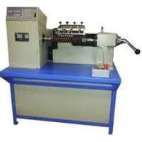 cnc winding machine