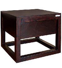 Godrej Avana Bed Side Table