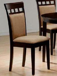 Godrej Imperial Dining Chair