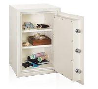 Presidio 50 Godrej Mechanical Safes