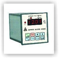 Ampere Hour Meter IM2501