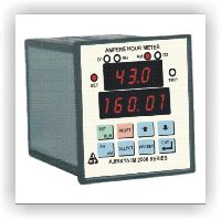 Ampere Hour Meter With Three Doser Im2509