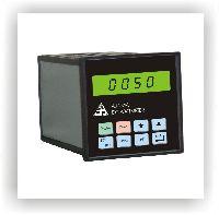 Dc Watt Meter Im1401