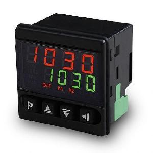 Automatic Digital Temperature Controller