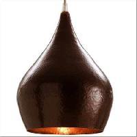 Designer Hanging Lamps