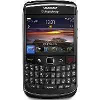Spy Mobile Software For Blackberry