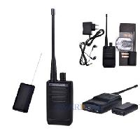Spy Wireless Smart Sound Monitor Recording