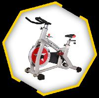 Sp-sb-5806 Commercial Spin Bike