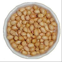 hps groundnut