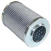Hydraulic Oil Online Filters