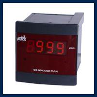 Tds Conductivity Meter