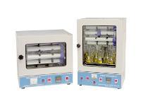 Hybridization Oven