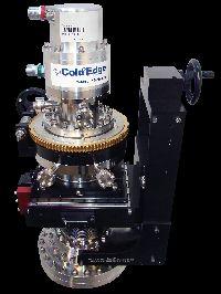 The Stinger Cooling System
