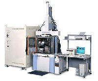 High-speed Puncture Impact Testing Machine