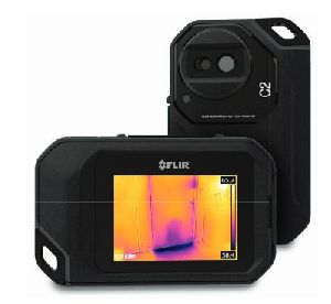 C2 Thermal Camera