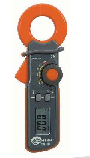 CMP-200 Sonel Digital Clamp Meter