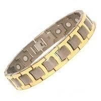 Bracelet Titanium 3000 Goss