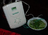 Vegetable Purifier
