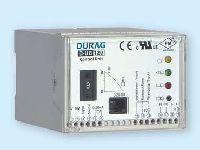 D-ug 120 Control Unit
