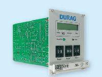 D-UG 660 Control unit