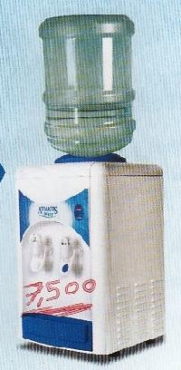 13Kg Table Top Water Dispenser