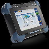 Netblazer V2 Series Portable Field Testers
