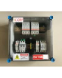 Solar Combiner Box Manufacturers Suppliers Amp Exporters