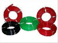 Building Wire Rubber Cables