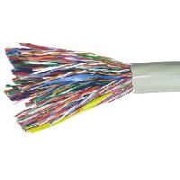 100 Pair Telephone Cables