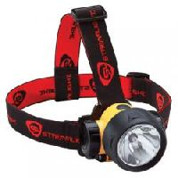 Trident Ul Led Headlamp