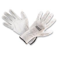 Udyogi Pu Coated Gloves