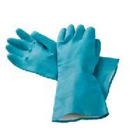 Heavy Duty Chemical Gloves