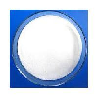 Ethylenediaminetetraacetic Acid Salt