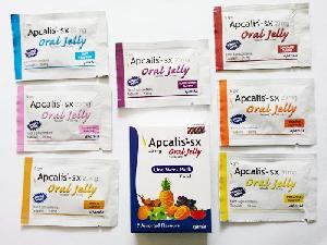 kamagra oral jelly manufacturer india