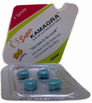 lasix ilaç