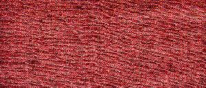 Structured Dobby Fabric
