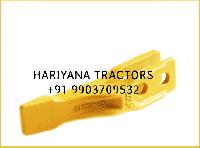 Tractor Side Cutter