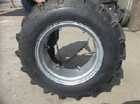 Tractor Rim