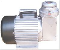 Ac Diaphragm Lpg Transfer Pump