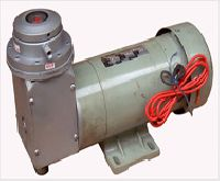 Dc Diaphragm Lpg Transfer Pump