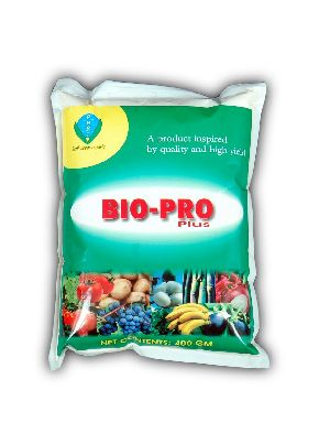 Bio Pro Plus - For Excellent Growth & Flowering