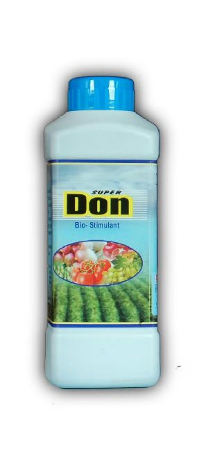 Super Don Plant Growth Promoter