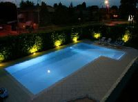 Swimming Pool Repair & Renovation Services