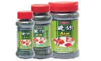 Aini Spirulina Fish Food