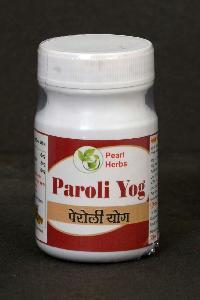 Paroli Yog Herb