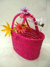 Thamboolam Basket